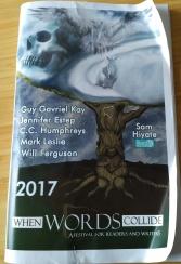 WWC Program Guide 2017